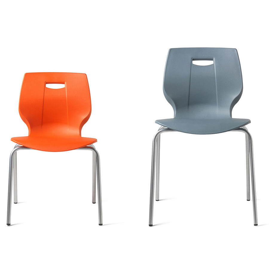 Top 20 Most Awesome  pany Offices also New York Chair Saba Italia furthermore Product product id 223 additionally Eden Swivel Armchair as well Use Ikea Lillangen Mirror Cabi  Vanity Mirror Storage. on grey swivel chair