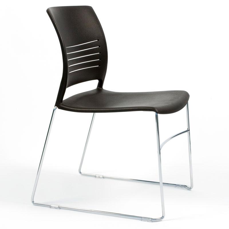 Teal Folding Chair Aqua Moon Chair Turquoise Teal Saucer